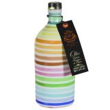 Muraglia - Olivenöl nativ extra Peranzana Collection arcobaleno